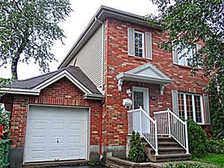 House for sale in Montréal (Pierrefonds-Roxboro), Montréal (Island), 5020, Rue  Laurin, 16268433 - Centris.ca