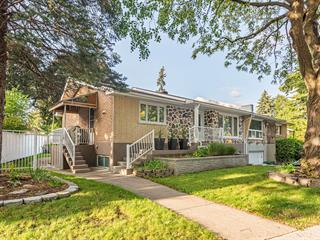 Maison à vendre à Montréal (Ahuntsic-Cartierville), Montréal (Île), 9071, Place  De Montgolfier, 13351091 - Centris.ca