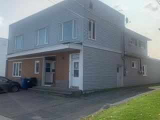 Triplex à vendre à Salaberry-de-Valleyfield, Montérégie, 127 - 129, Rue  Saint-Laurent, 28274917 - Centris.ca