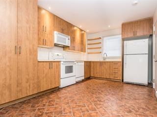 Condo / Appartement à louer à Sainte-Anne-de-Bellevue, Montréal (Île), 25, Rue  Saint-Thomas, app. A, 11748548 - Centris.ca