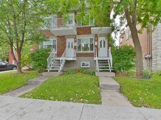 Duplex à vendre à Montréal (Rivière-des-Prairies/Pointe-aux-Trembles), Montréal (Île), 710 - 712, 14e Avenue, 27630005 - Centris.ca