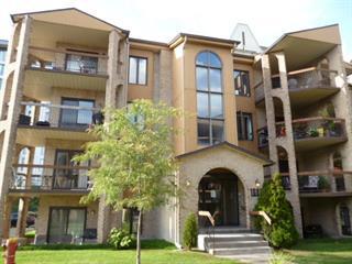 Condo à vendre à Laval (Chomedey), Laval, 1688, boulevard  McNamara, app. 182, 21534437 - Centris.ca