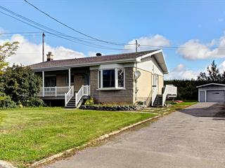 Maison à vendre à Québec (Les Rivières), Capitale-Nationale, 3980, Avenue  Saint-Jean-Baptiste, 24009216 - Centris.ca