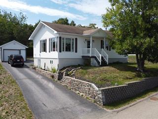 Maison à vendre à Saint-Siméon (Capitale-Nationale), Capitale-Nationale, 183, Rue  Saint-Ernest, 12459600 - Centris.ca