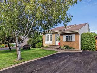 Maison à vendre à Saint-Basile-le-Grand, Montérégie, 49, Rue  Beauchemin, 13157848 - Centris.ca