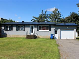 Maison à vendre à Hemmingford - Village, Montérégie, 557, Rue  Keddy, 17132705 - Centris.ca
