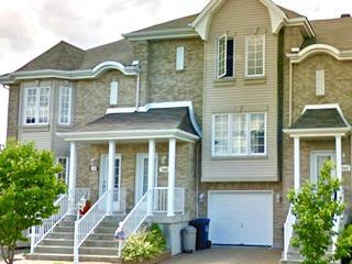 Maison à vendre à Laval (Duvernay), Laval, 7908, Rue des Soupirs, 11062300 - Centris.ca