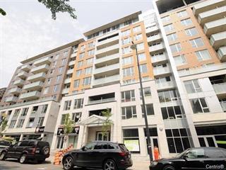 Condo à vendre à Montréal (Ville-Marie), Montréal (Île), 1235, Rue  Bishop, app. 706, 11734976 - Centris.ca