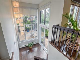 Condo à vendre à Laval (Saint-Vincent-de-Paul), Laval, 3639, Rue  Charron, 12546825 - Centris.ca