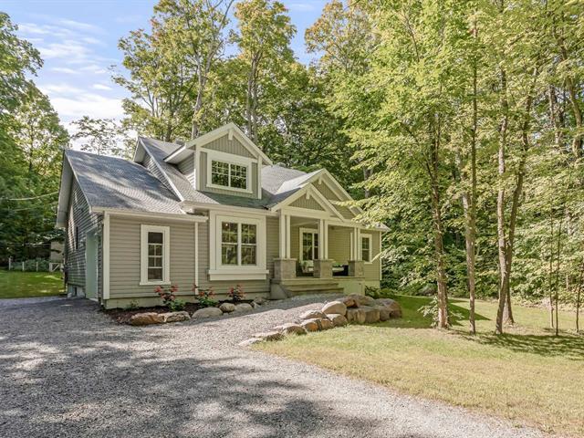 House for sale in Saint-Lazare, Montérégie, 3850, Rue de la Goudrelle, 9684338 - Centris.ca
