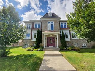 Condo à vendre à Laval (Chomedey), Laval, 2282, 100e Avenue, app. 202, 11248940 - Centris.ca