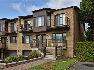 Quadruplex à vendre à Montréal (Anjou), Montréal (Île), 9501 - 9507, Avenue  Justine-Lacoste, 10284237 - Centris.ca