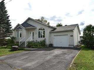 Maison à vendre à Mirabel, Laurentides, 13986 - 13988, Rue  Leblanc, 18999051 - Centris.ca