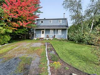 House for sale in Rougemont, Montérégie, 45, Rang des Dix-Terres, 11950777 - Centris.ca
