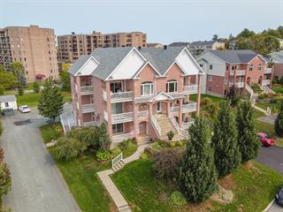 Condo à vendre à Sherbrooke (Les Nations), Estrie, 3367, Rue  Antoine-Samson, 11425834 - Centris.ca