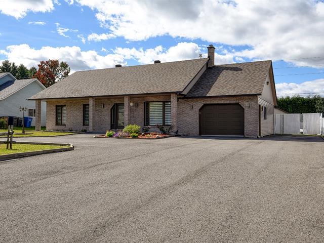 Maison à vendre à Terrebonne (La Plaine), Lanaudière, 3620, Rue  Lauzon, 24361566 - Centris.ca