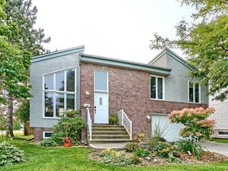 House for sale in La Prairie, Montérégie, 40, Rue  Palardy, 24440909 - Centris.ca