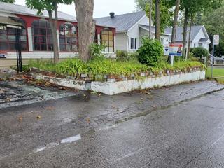 Terrain à vendre à Laval (Fabreville), Laval, 1085, Rue de Barcelone, 25720167 - Centris.ca