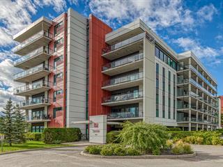 Condo for sale in Saint-Augustin-de-Desmaures, Capitale-Nationale, 4960, Rue  Honoré-Beaugrand, apt. 301, 26936653 - Centris.ca