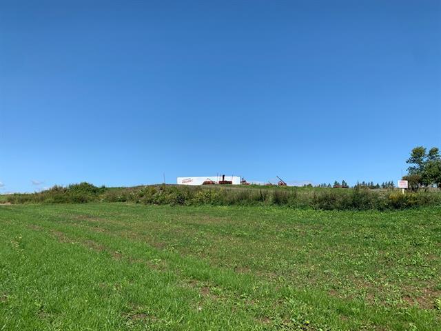 Terrain à vendre à Saint-Laurent-de-l'Île-d'Orléans, Capitale-Nationale, Chemin  Royal, 22715286 - Centris.ca