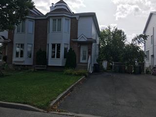 Maison à vendre à Boisbriand, Laurentides, 4614, Rue  André-Laurendeau, 18383780 - Centris.ca