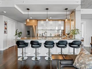Condo / Appartement à louer à Pointe-Claire, Montréal (Île), 15, Avenue  Gendron, app. 508, 25934797 - Centris.ca