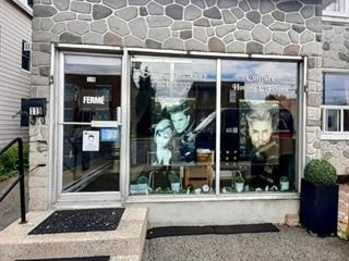 Commerce à vendre à Longueuil (Le Vieux-Longueuil), Montérégie, 119, Rue  Saint-Louis, 22072065 - Centris.ca