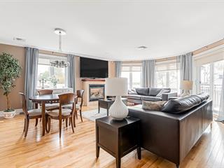 Condo / Appartement à louer à Montréal (Lachine), Montréal (Île), 2800, boulevard  Saint-Joseph, app. 301, 24020772 - Centris.ca