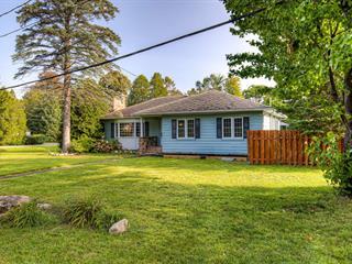 Maison à vendre à Hudson, Montérégie, 434, Rue  Ridge, 25864750 - Centris.ca