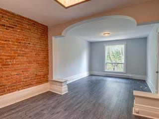 Condo / Apartment for rent in Montréal (Outremont), Montréal (Island), 732, Avenue de l'Épée, 24904574 - Centris.ca