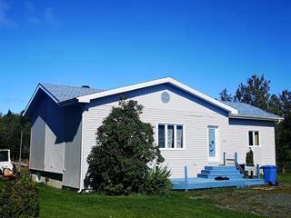 Maison à vendre à Saint-Adelme, Bas-Saint-Laurent, 183, 6e Rang Est, 19924861 - Centris.ca