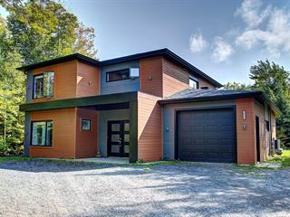 Maison à vendre à Sherbrooke (Brompton/Rock Forest/Saint-Élie/Deauville), Estrie, 3653, Rue  Léon-Marceau, 25673170 - Centris.ca