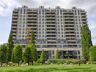 Condo for sale in Montréal (Verdun/Île-des-Soeurs), Montréal (Island), 100, Rue  Hall, apt. 1103, 10654231 - Centris.ca