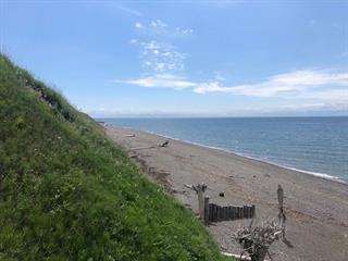 Terrain à vendre à Bonaventure, Gaspésie/Îles-de-la-Madeleine, Rue  Bourmer, 14025361 - Centris.ca