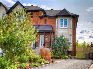 Maison à vendre à Laval (Duvernay), Laval, 7922, Rue de l'Aurore, 27681860 - Centris.ca