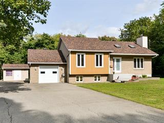 Maison à vendre à Saint-Lazare, Montérégie, 458, Rue de Condora, 10146748 - Centris.ca
