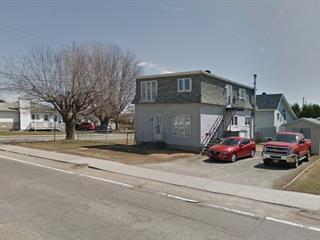 Duplex à vendre à Gatineau (Masson-Angers), Outaouais, 60, Chemin de Montréal Est, 19097628 - Centris.ca