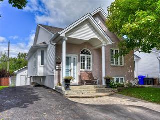 Maison à vendre à Gatineau (Gatineau), Outaouais, 1795, Rue  Parisien, 20749692 - Centris.ca