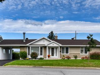 House for sale in Québec (Sainte-Foy/Sillery/Cap-Rouge), Capitale-Nationale, 691, Avenue  Dalquier, 24080845 - Centris.ca