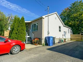 Maison à vendre à Longueuil (Le Vieux-Longueuil), Montérégie, 67, Rue  Arsène, 12910298 - Centris.ca