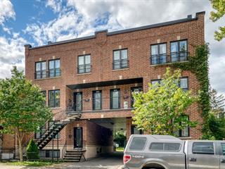 Condo à vendre à Montréal (Verdun/Île-des-Soeurs), Montréal (Île), 3977, Rue  Joseph, 27838942 - Centris.ca