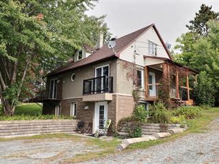 Duplex à vendre à Sherbrooke (Les Nations), Estrie, 2805, Rue  Mézy, 11140402 - Centris.ca