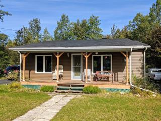 House for sale in Princeville, Centre-du-Québec, 94, Avenue du Pont, 27845524 - Centris.ca