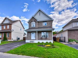 Maison à vendre à Gatineau (Aylmer), Outaouais, 27, Rue de Vénus, 20422129 - Centris.ca
