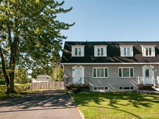 Maison à vendre à Longueuil (Le Vieux-Longueuil), Montérégie, 2626, Rue  Bourdon, 12301022 - Centris.ca