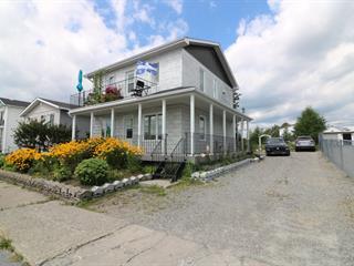 House for sale in Amos, Abitibi-Témiscamingue, 791Z - 793Z, Avenue  Létourneau, 22705190 - Centris.ca