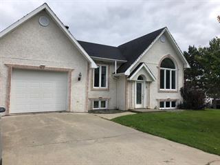 Maison à vendre à Laverlochère-Angliers, Abitibi-Témiscamingue, 6, Rue  Paul-Lapointe, 19986009 - Centris.ca