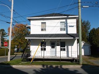 Duplex à vendre à Thetford Mines, Chaudière-Appalaches, 243 - 245, Rue  Rousseau, 13381483 - Centris.ca