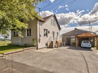 House for sale in Longueuil (Saint-Hubert), Montérégie, 6375, Chemin de la Savane, 21387649 - Centris.ca