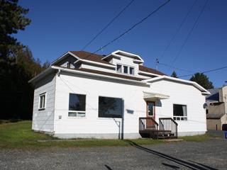 Maison à vendre à Saint-Léon-de-Standon, Chaudière-Appalaches, 397, Route  277, 26463888 - Centris.ca